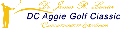 Dr. James R. Lanier Logo